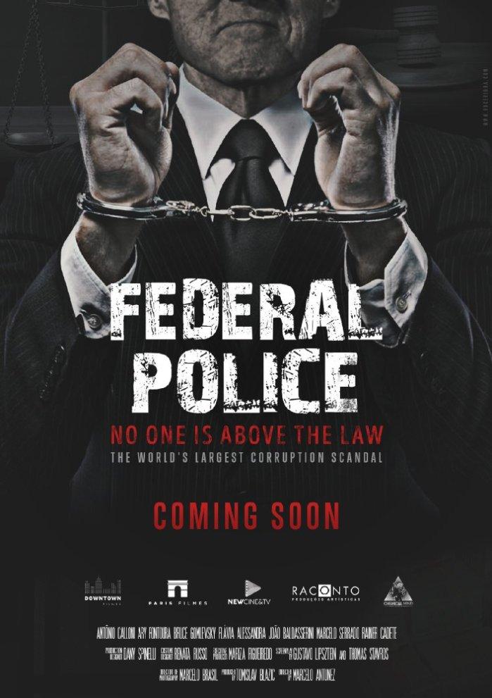 policia-federal-poster.jpg