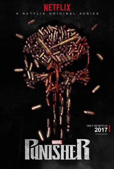poster-justiceiro-netflix-fake.jpg