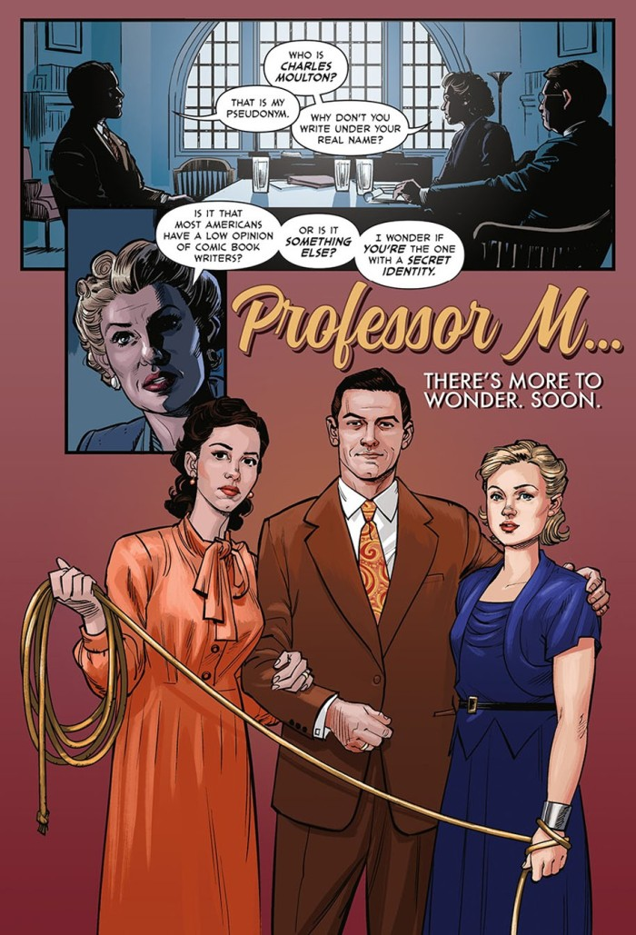 professor-Marston-and-the-wonder-women-comic-poster