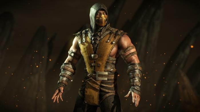 Mortal Kombat X_20150414132350