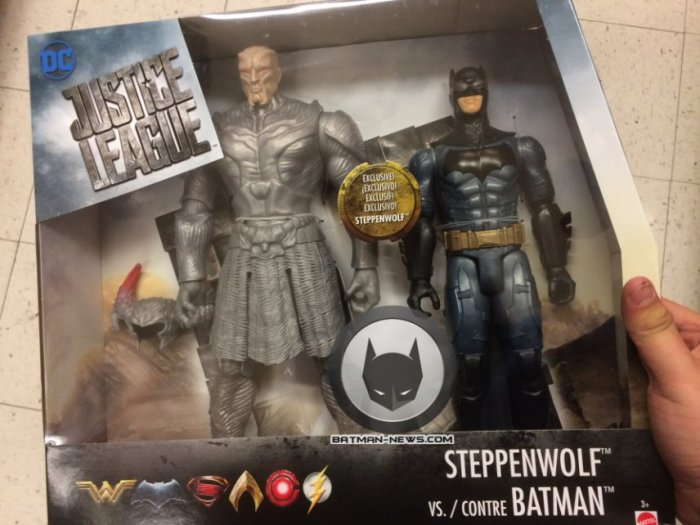 Steppenwolf-Justice-League-Action-01