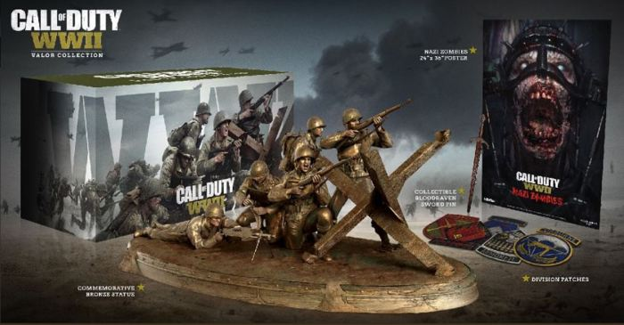 Call-of-Duty-WWII-Valor-Collection-Pro.jpg