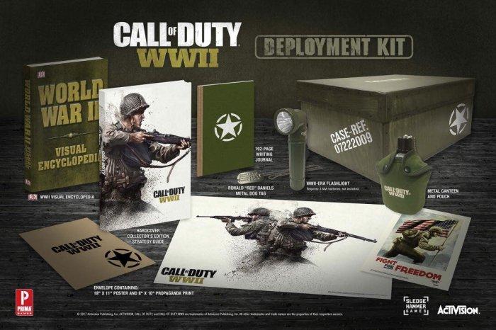 CoD WWII - Deployment Kit.jpg