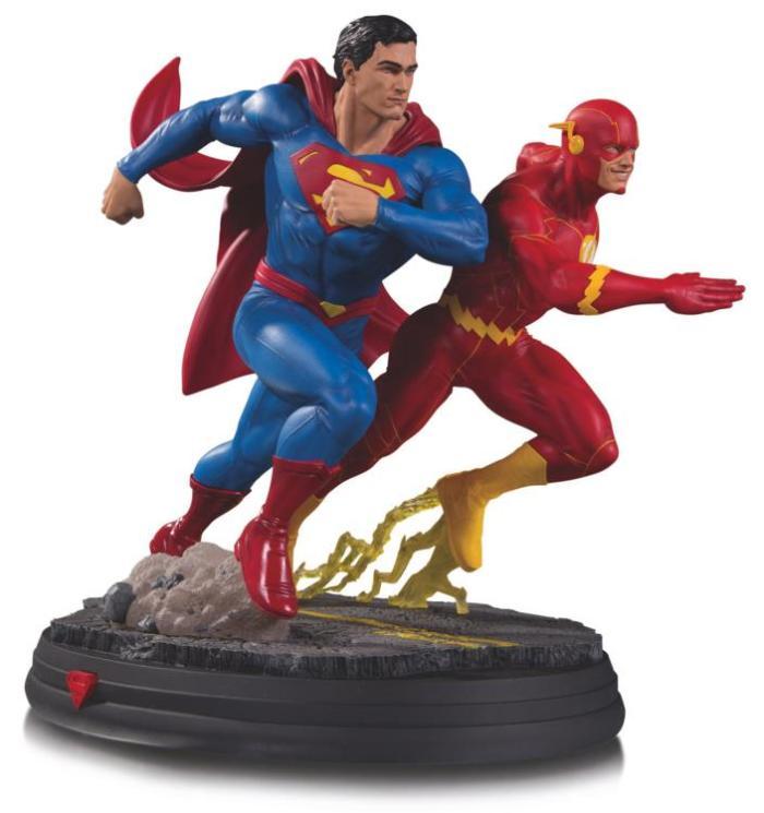 corrida-superman-flash-01