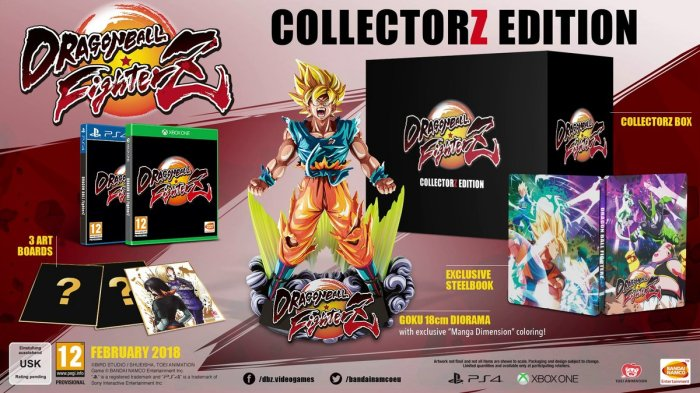 dragon-ball-figtherz-colletorz-edition.jpg