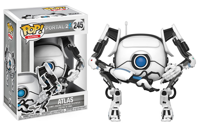 funko-pop-valve-atlas