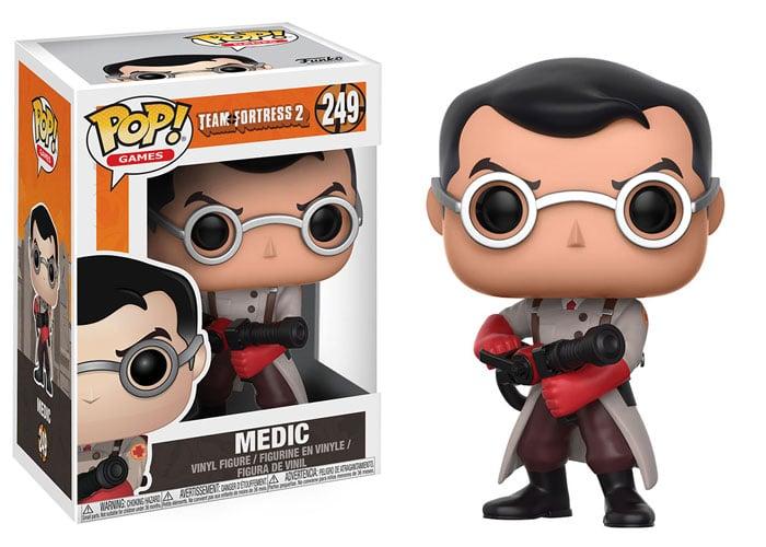 funko-pop-valve-medic