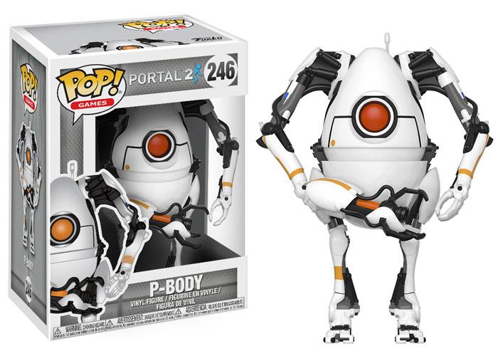 funko-pop-valve-p-body