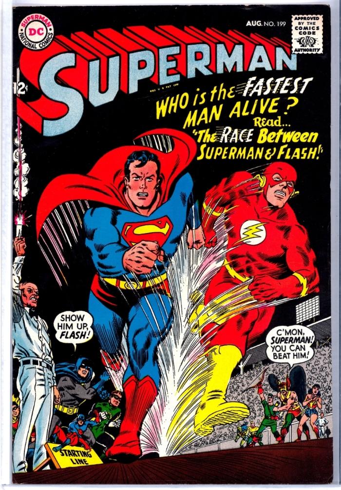 superman-199-agosto-1967