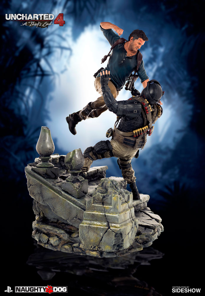 uncharted-4-a-thiefs-end-nathan-drake-statue-01