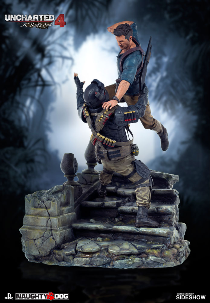 uncharted-4-a-thiefs-end-nathan-drake-statue-02