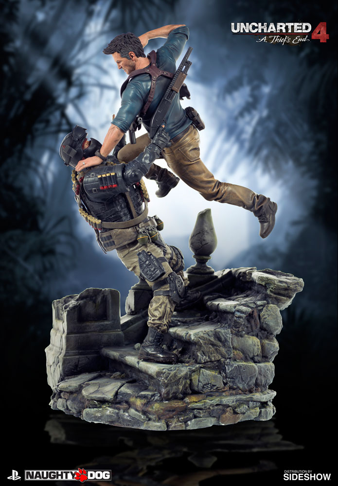 uncharted-4-a-thiefs-end-nathan-drake-statue-03