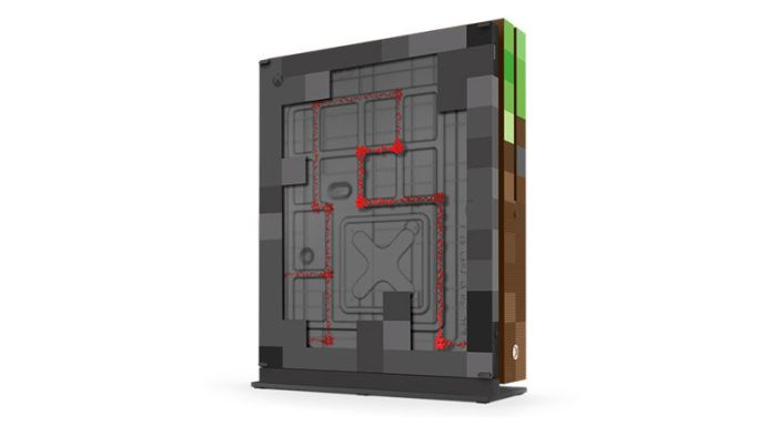 xbox-one-s-minecraft-03