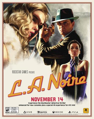 2_LA_Noire_Announcement_Poster