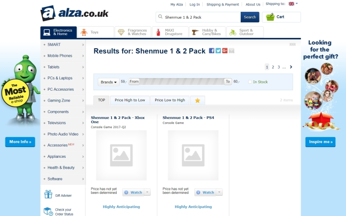 alza-shenmue-1-2-pack