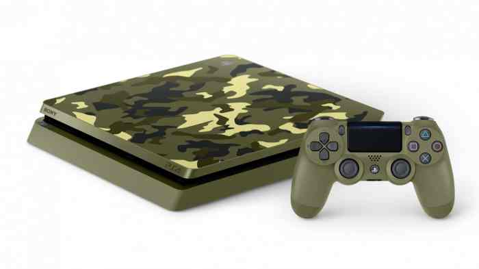 call-of-duty-wwii-ps4-console-01