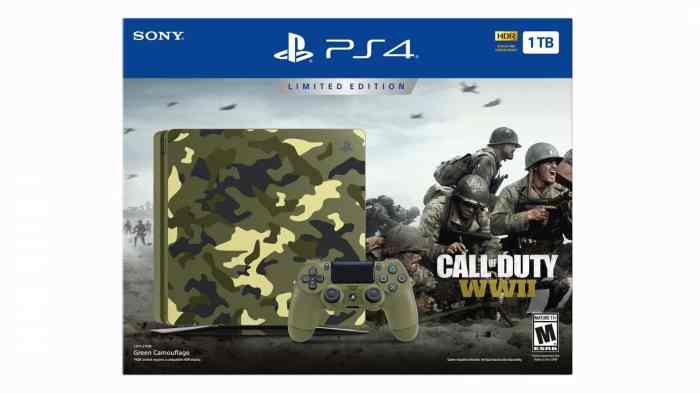 call-of-duty-wwii-ps4-console-05