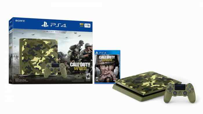 call-of-duty-wwii-ps4-console-06