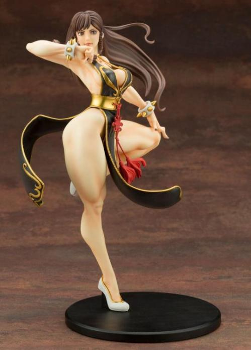 chun-li-bishoujo-battle-dress-01
