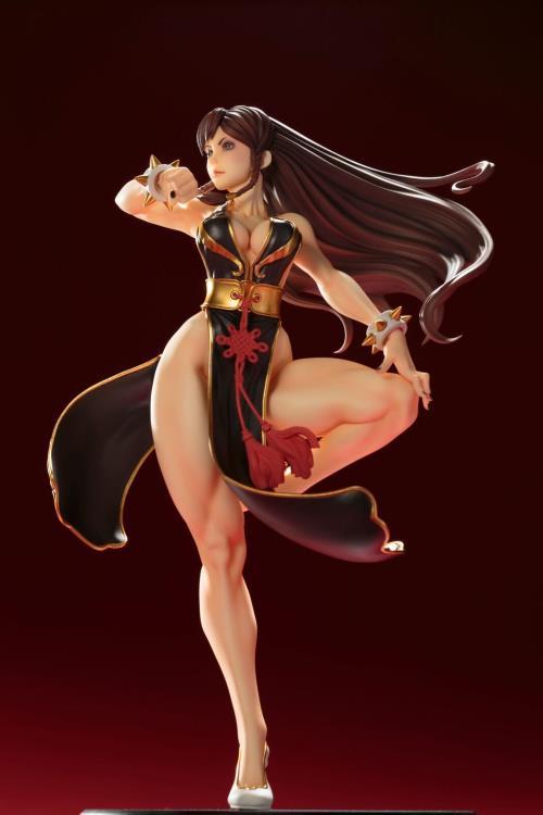 chun-li-bishoujo-battle-dress-03