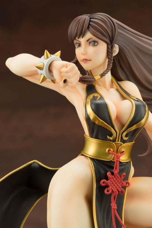 chun-li-bishoujo-battle-dress-04