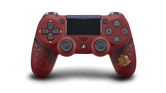 ps4-pro-monster-hunter-world-liolaeus-edition-02