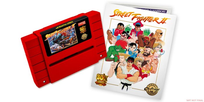 street_fighter_II-cartucho-01