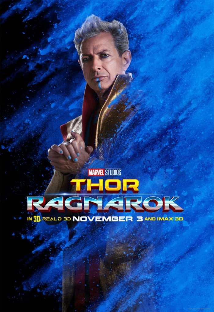 thor-ragnarok-poster-grao-mestre