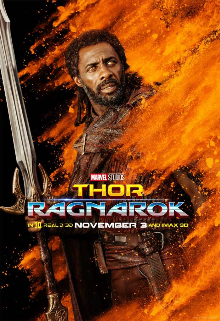thor-ragnarok-poster-heimdall