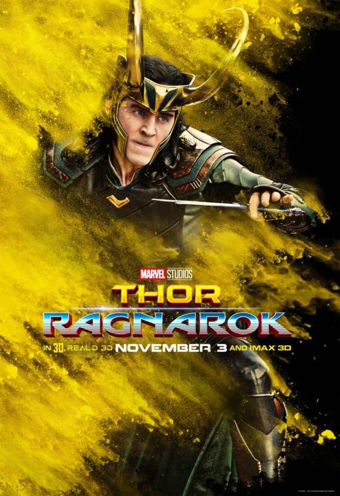 thor-ragnarok-poster-loki