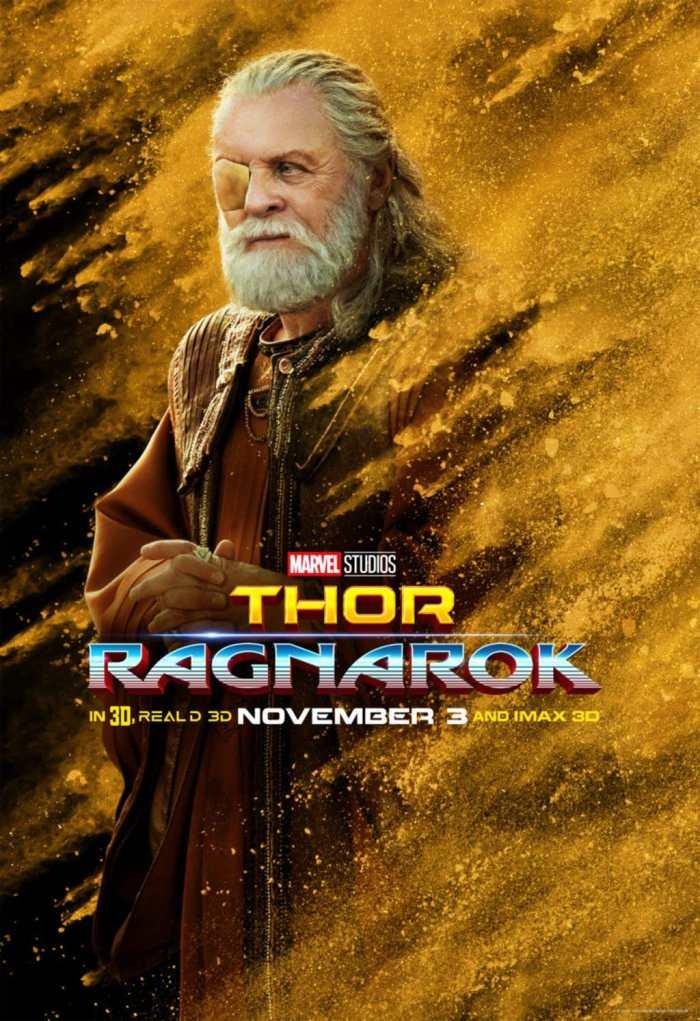 thor-ragnarok-poster-odin