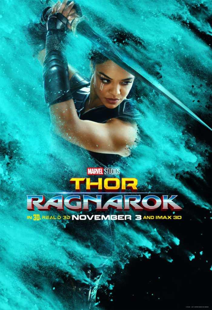 thor-ragnarok-poster-valquiria