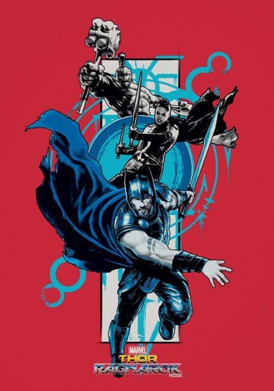 thor-ragnarok-posteres-estilosos-01