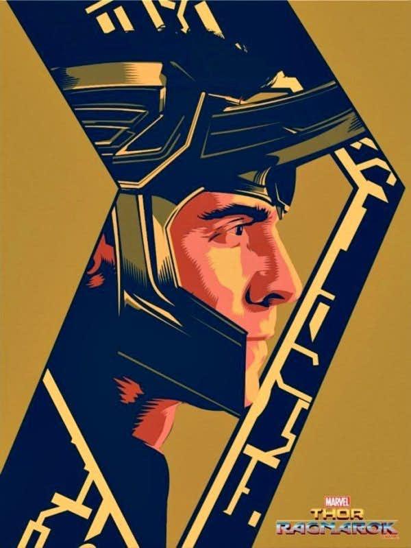 thor-ragnarok-posteres-estilosos-05