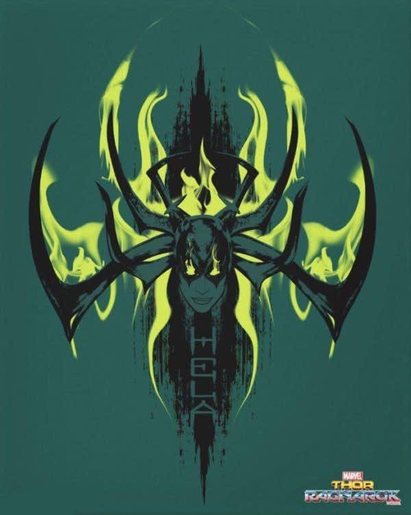 thor-ragnarok-posteres-estilosos-09