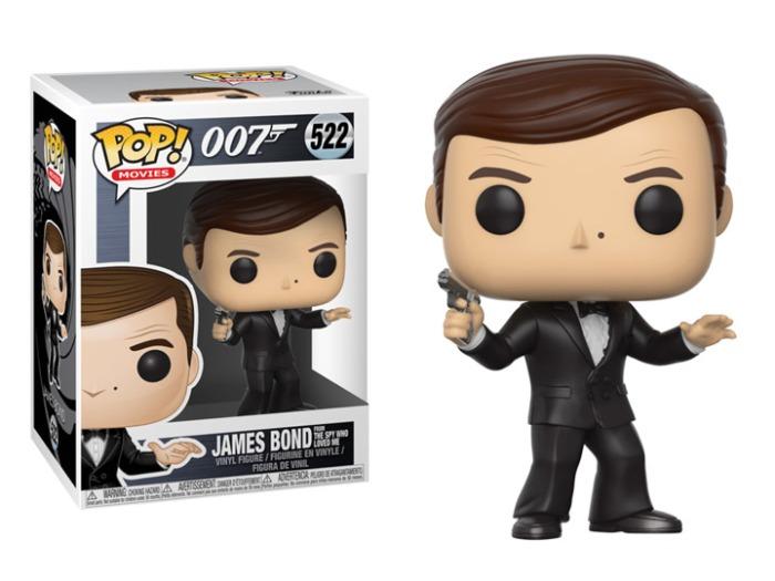 007-funko-01