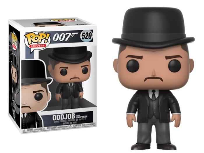 007-funko-06