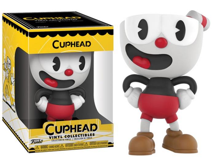 cuphead-funko-01