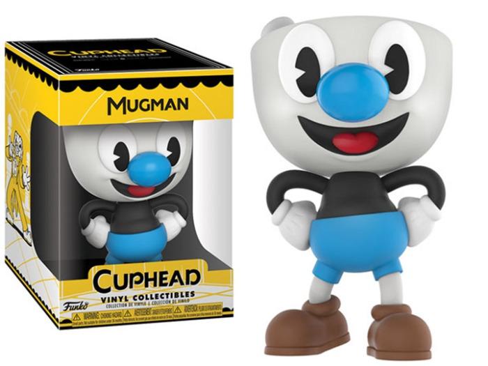cuphead-funko-02