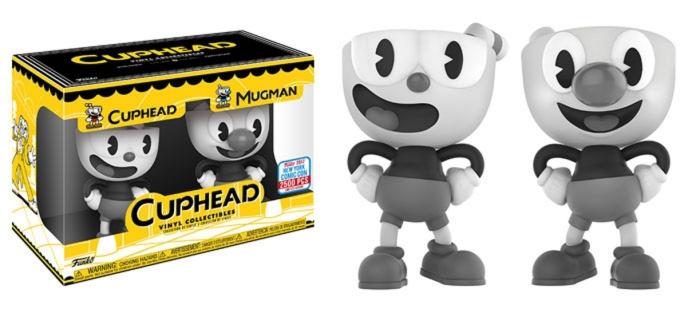 cuphead-funko-04.jpg