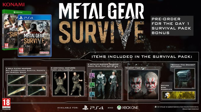 Meta Gear Survive Day One.jpg