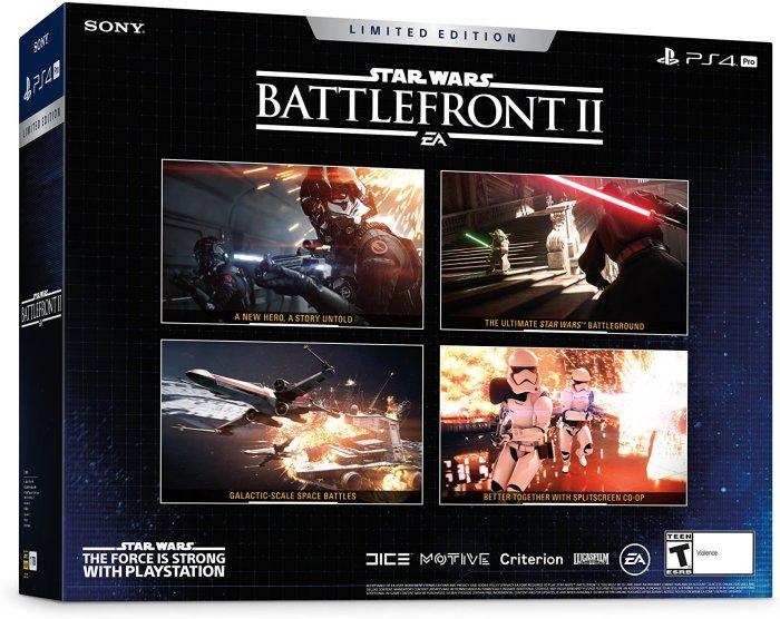 ps4-pro-sw-battlefront2-06