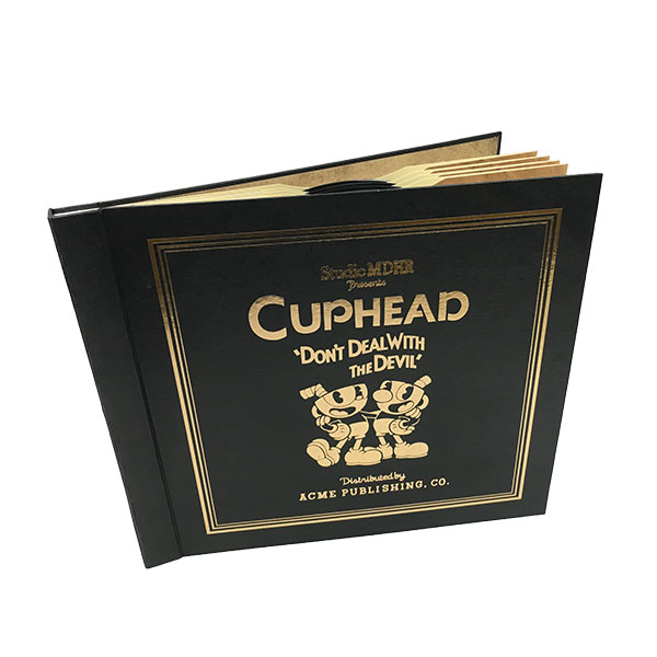 cuphead_lp-02