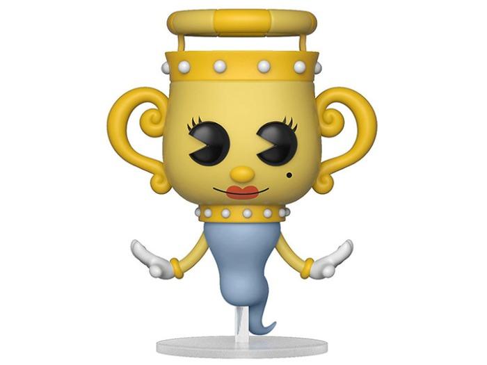 funko-pop-cuphead-04