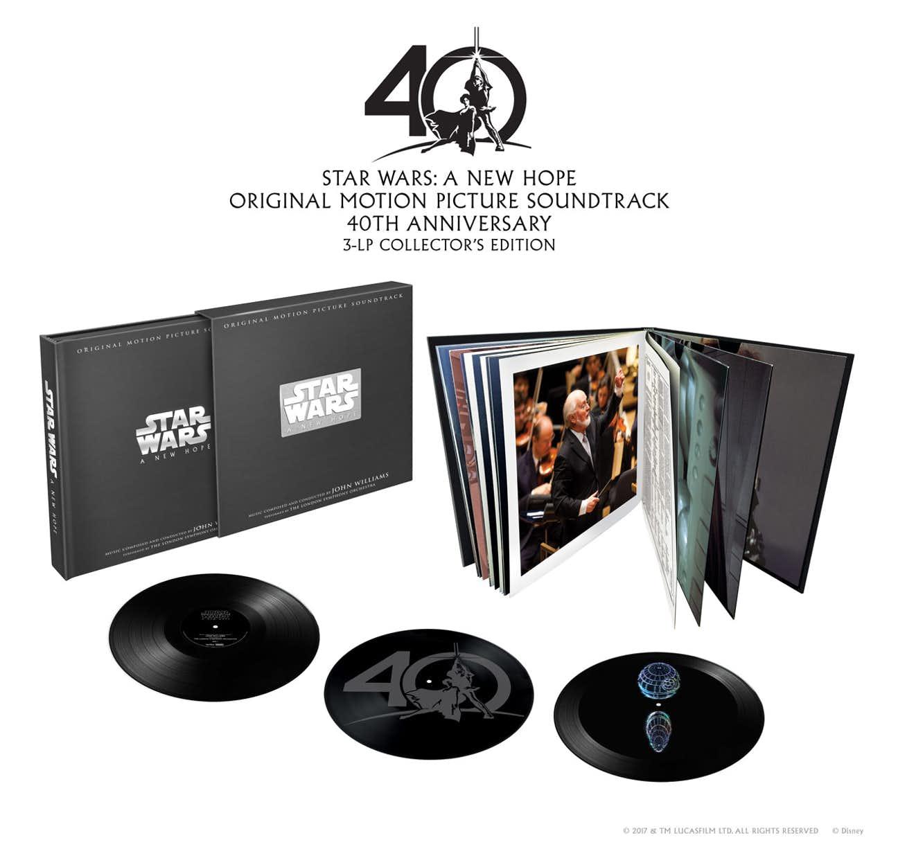 star-wars-40th-anniversary-vinyl-box-set