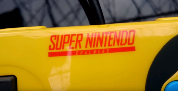 super-nintendo-chalmers-02