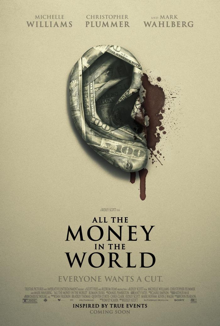 todo-o-dinheiro-do-mundo-posterr-christopher-plummer