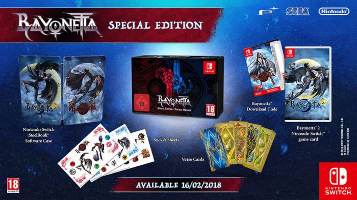 bayonetta-special-edition-switch