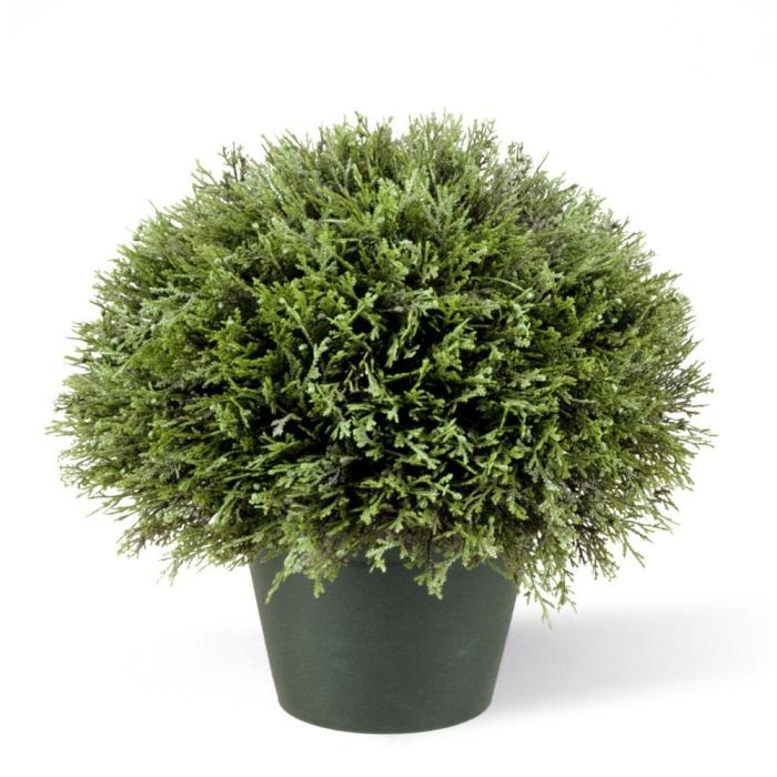 national-tree-company-artificial-foliage-topiaries-lcb4-700-15-1-64_1000