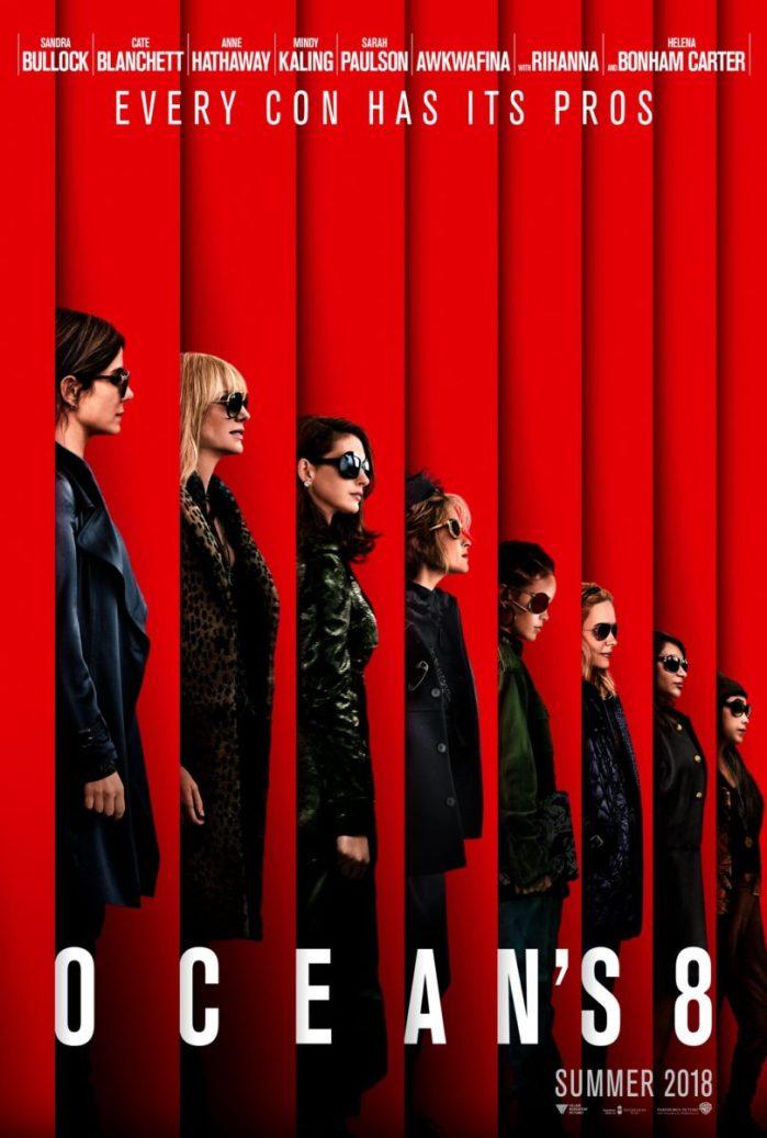 oito-mulheres-e-um-segredo-poster.jpg
